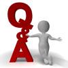 question-_130787843